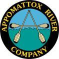 Appomatox River Company