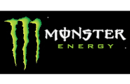 Monster Energy BMX Team
