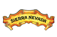 Sierra Nevada Kayak Boatercross